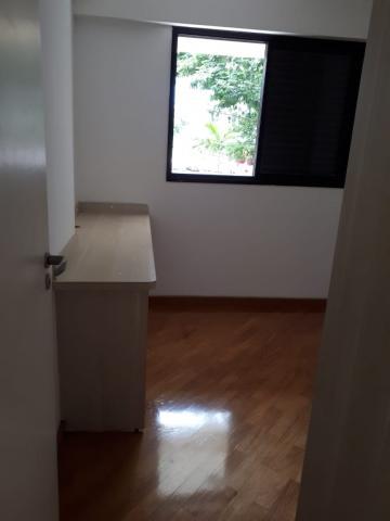 Alugar Apartamento / Padrão em São José dos Campos R$ 2.650,00 - Foto 12