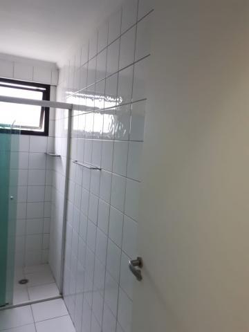 Alugar Apartamento / Padrão em São José dos Campos R$ 2.650,00 - Foto 14