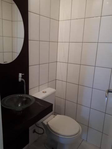 Alugar Apartamento / Padrão em São José dos Campos R$ 2.650,00 - Foto 11
