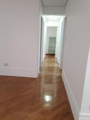 Alugar Apartamento / Padrão em São José dos Campos R$ 2.650,00 - Foto 8
