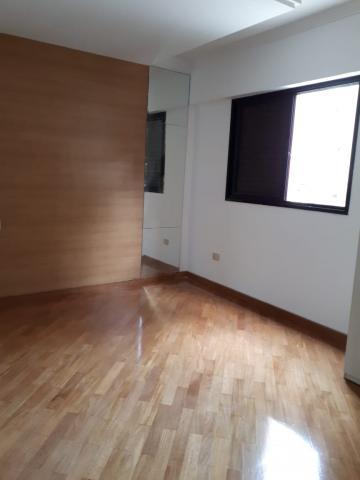 Alugar Apartamento / Padrão em São José dos Campos R$ 2.650,00 - Foto 16