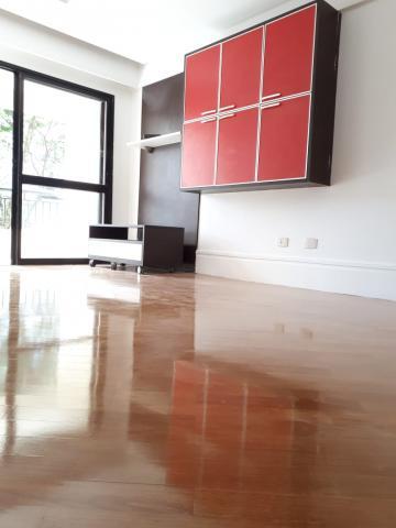 Alugar Apartamento / Padrão em São José dos Campos R$ 2.650,00 - Foto 2