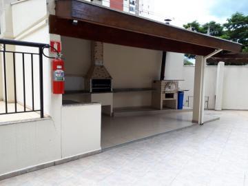 Alugar Apartamento / Padrão em São José dos Campos R$ 2.650,00 - Foto 23