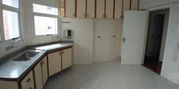 Alugar Apartamento / Padrão em São José dos Campos R$ 2.950,00 - Foto 8