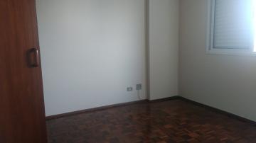 Alugar Apartamento / Padrão em São José dos Campos R$ 2.950,00 - Foto 16