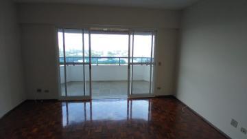 Alugar Apartamento / Padrão em São José dos Campos R$ 2.950,00 - Foto 2