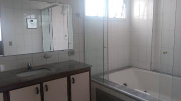Alugar Apartamento / Padrão em São José dos Campos R$ 2.950,00 - Foto 9