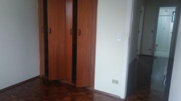 Alugar Apartamento / Padrão em São José dos Campos R$ 2.950,00 - Foto 14