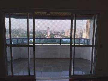 Alugar Apartamento / Padrão em São José dos Campos R$ 2.950,00 - Foto 3