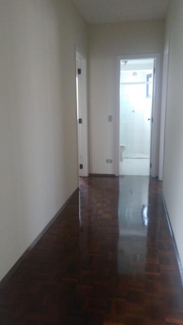 Alugar Apartamento / Padrão em São José dos Campos R$ 2.950,00 - Foto 13