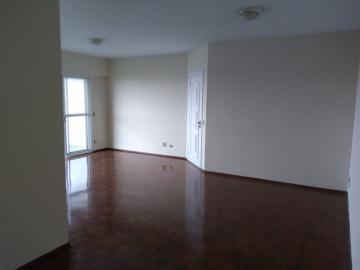 Alugar Apartamento / Padrão em São José dos Campos R$ 2.950,00 - Foto 5