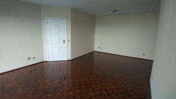 Alugar Apartamento / Padrão em São José dos Campos R$ 2.950,00 - Foto 6