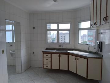 Alugar Apartamento / Padrão em São José dos Campos R$ 2.950,00 - Foto 10