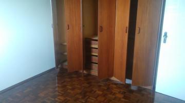 Alugar Apartamento / Padrão em São José dos Campos R$ 2.950,00 - Foto 17