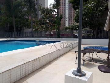 Alugar Apartamento / Padrão em São José dos Campos R$ 2.950,00 - Foto 18