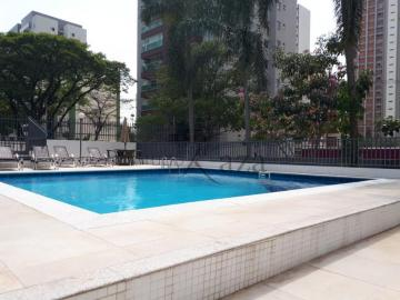 Alugar Apartamento / Padrão em São José dos Campos R$ 2.950,00 - Foto 19