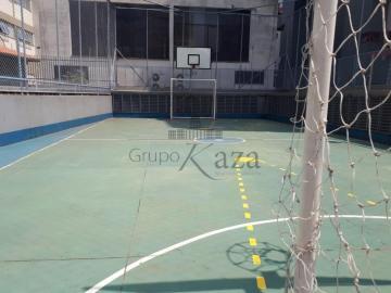 Alugar Apartamento / Padrão em São José dos Campos R$ 2.950,00 - Foto 21
