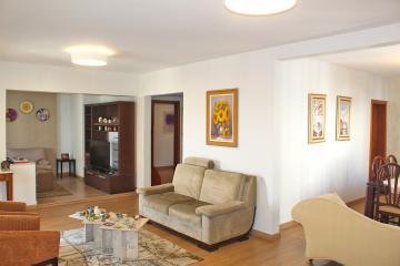 Sao Paulo Vila Pompeia Apartamento Venda R$1.500.000,00 Condominio R$2.002,00 3 Dormitorios 3 Vagas