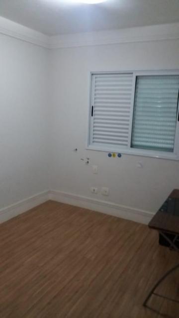 Alugar Apartamento / Padrão em São José dos Campos R$ 3.000,00 - Foto 27