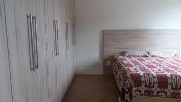 Alugar Apartamento / Padrão em São José dos Campos R$ 3.000,00 - Foto 18