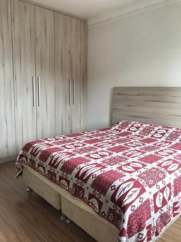 Alugar Apartamento / Padrão em São José dos Campos R$ 3.000,00 - Foto 20