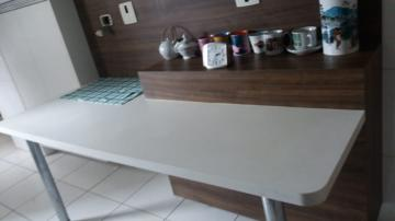 Alugar Apartamento / Padrão em São José dos Campos R$ 3.000,00 - Foto 15