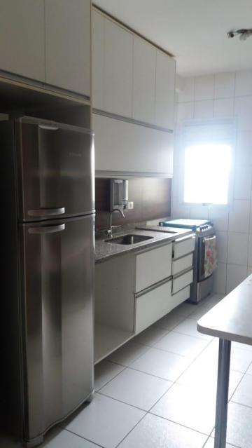 Alugar Apartamento / Padrão em São José dos Campos R$ 3.000,00 - Foto 11