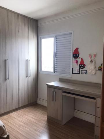 Alugar Apartamento / Padrão em São José dos Campos R$ 3.000,00 - Foto 24