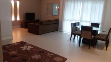 Alugar Apartamento / Padrão em São José dos Campos R$ 3.000,00 - Foto 1