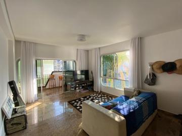 Guaruja Jardim Asturias Apartamento Venda R$980.000,00 Condominio R$1.198,00 3 Dormitorios 1 Vaga Area construida 156.00m2