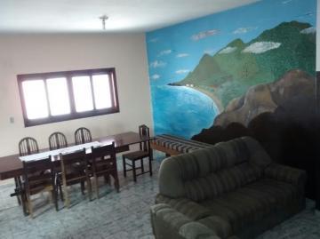 Ubatuba Maranduba Casa Venda R$950.000,00 9 Dormitorios 14 Vagas Area do terreno 432.00m2 Area construida 372.00m2