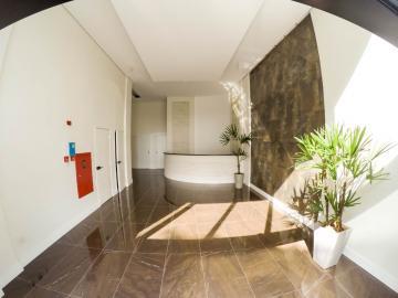 Sao Jose dos Campos Jardim Sao Dimas Area Locacao R$ 62.500,00 Area construida 2500.00m2
