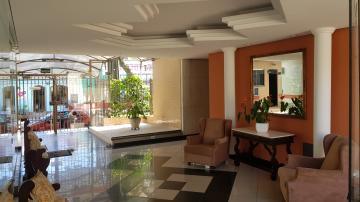 Alugar Apartamento / Padrão em São José dos Campos apenas R$ 2.800,00 - Foto 31