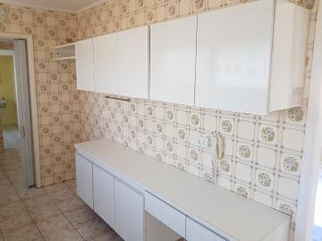 Alugar Apartamento / Padrão em São José dos Campos apenas R$ 2.800,00 - Foto 8