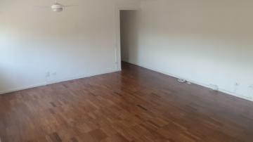 Alugar Apartamento / Padrão em São José dos Campos apenas R$ 2.800,00 - Foto 6