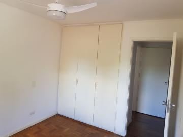 Alugar Apartamento / Padrão em São José dos Campos apenas R$ 2.800,00 - Foto 15