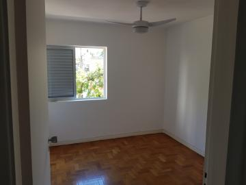 Alugar Apartamento / Padrão em São José dos Campos apenas R$ 2.800,00 - Foto 16