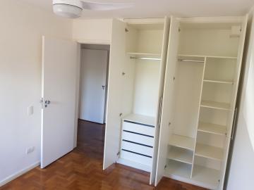 Alugar Apartamento / Padrão em São José dos Campos apenas R$ 2.800,00 - Foto 18