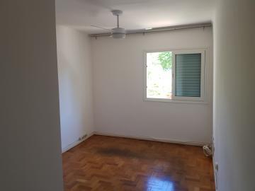 Alugar Apartamento / Padrão em São José dos Campos apenas R$ 2.800,00 - Foto 21