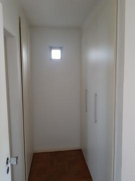 Alugar Apartamento / Padrão em São José dos Campos apenas R$ 2.800,00 - Foto 22