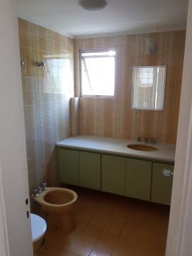 Alugar Apartamento / Padrão em São José dos Campos apenas R$ 2.800,00 - Foto 23