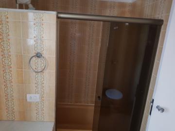 Alugar Apartamento / Padrão em São José dos Campos apenas R$ 2.800,00 - Foto 24