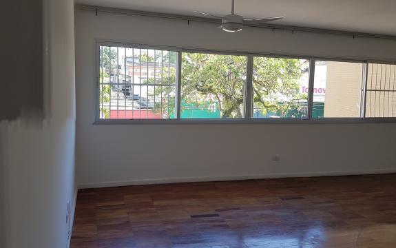 Alugar Apartamento / Padrão em São José dos Campos apenas R$ 2.800,00 - Foto 4