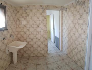 Alugar Apartamento / Padrão em São José dos Campos apenas R$ 2.800,00 - Foto 11