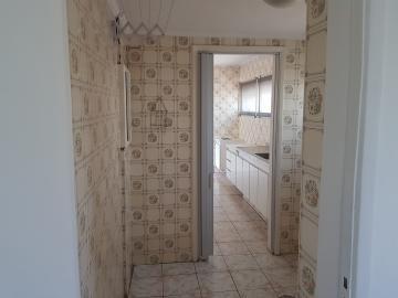 Alugar Apartamento / Padrão em São José dos Campos apenas R$ 2.800,00 - Foto 10