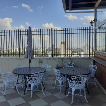 Alugar Apartamento / Padrão em São José dos Campos apenas R$ 2.800,00 - Foto 29