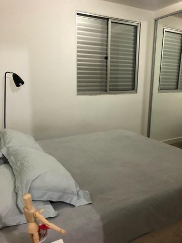 Comprar Apartamento / Padrão em São José dos Campos apenas R$ 375.000,00 - Foto 4