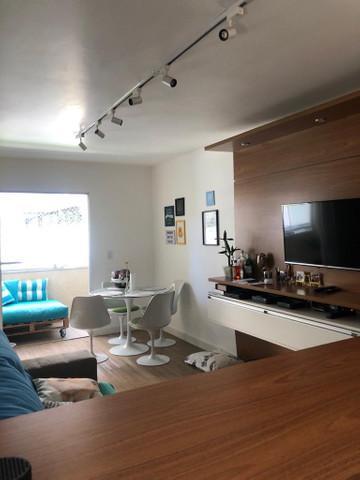 Comprar Apartamento / Padrão em São José dos Campos apenas R$ 375.000,00 - Foto 2