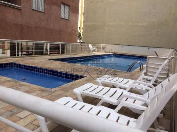 Comprar Apartamento / Padrão em São José dos Campos apenas R$ 375.000,00 - Foto 10