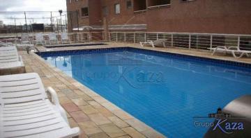 Comprar Apartamento / Padrão em São José dos Campos apenas R$ 375.000,00 - Foto 11